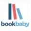BookBaby icon