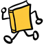 BookCrossing.com icon