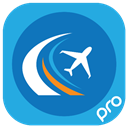 Booking Pro Cheap Flights And Hotel Reservation Alternatives And Similar Apps Alternativeto Net