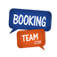 BookingTeam.com icon