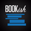 bookish icon
