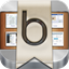 Bookmarks.io icon