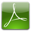 booksorg icon