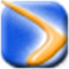Boomerang Data Recovery Software icon