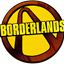 Borderlands (Series) icon