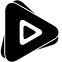 Boss Video Player Icon