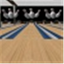 Bowling Evolution icon
