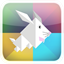 Box Bunny icon
