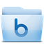 Box SimpleShare icon