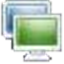 Boxoft Screen OCR Icon