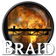 Braid icon