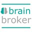 Brainbroker icon