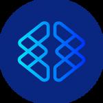 Brainio icon