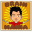 BrainMania icon