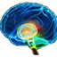 BrainScale.net icon