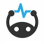 Brainscape icon