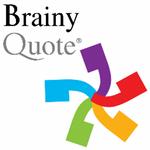 Brainyquote icon