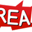 Break.com icon