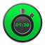 Break-Reminder icon