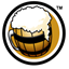 Brewer's Friend icon
