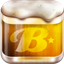 Brewski Me icon