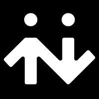 Bria Alternatives and Similar Software - AlternativeTo net