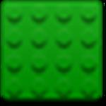 Briblo Screensaver Icon