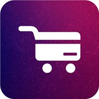 BrickSeek Alternatives and Similar Websites and Apps