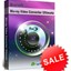 Brorsoft Video Converter Ultimate icon