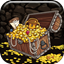 Brothers Treasure Recovery icon