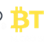 btc.ms icon