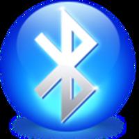 Btproximity Download