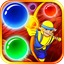 Bubble Hunter icon