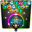 Bubble Shooter Mania HD icon