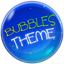 Bubbles Icon Pack icon