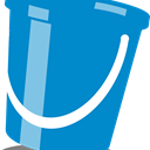 buckets.co icon