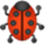Bug Shooting icon