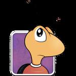 Bugzilla icon