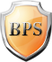 BulletProof Security icon