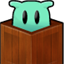 Bundle In A Box icon