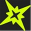 Bundle stars icon