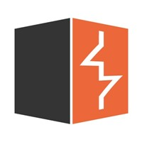 Open Source Burp Suite Alternatives - AlternativeTo net