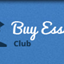 BuyEssayClub icon