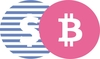 Buysomebitcoins icon