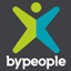 ByPeople icon