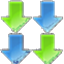 Bytessence DuplicateFinder icon