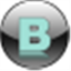 BZR Player icon
