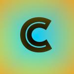 C-Color: Colorblind Assistant Icon