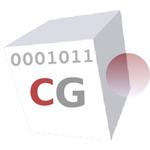 CacheGuard OS icon