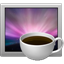 Caffeine for Mac icon